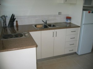 kitchen apartment 2 web
